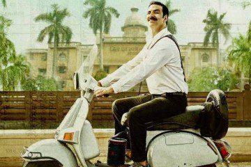 jolly-llb-2-akshay kumar-Subhash Kapoor-Huma Qureshi-Annu Kapoor-Inaamulhaq-Manav Kaul-Trailer-Full Movie-First Look-Bollywoodirect