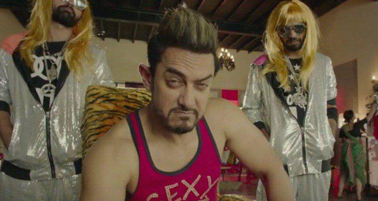 secret-superstar-aamir khan-bollywoodirect-Zaira Wasim-Watch-Full-movie-online-free-download-songs-jukebox-trailer-