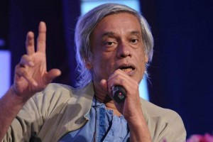 sudhir-mishra-bollywoodirect-movies-article-interview-video-