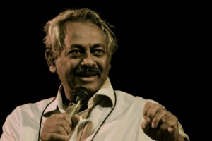 girish-kasaravalli-bollywoodirect-filmmaker-films-advice-tips-articles-filmography-video