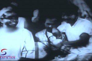 Har Aish Hai Duniya Mein - Bollywood Hit Song - Kaneez-1949-Video-Bollywoodirect-Kishore-Kumar-First-Movie-