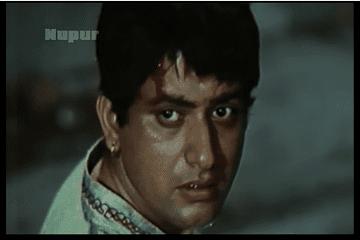 PAISE KI PEHCHAN YAHAN-MOHD RAFI-PEHCHAN-1970-Watch-Full-Movie Online-Download-Free-Songs-SHANKAR JAIKISHAN -PEHCHAN-1970-MANOJ KUMAR, BABITA, SAILESH-Video-Song-Bollywoodirect