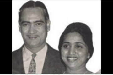 Ek Deewana Aate Jaate Humse Chhed Kare Asha Bhosle-O.P.Nayyar-Sahir Ludhianvi-Naya Daur-1957-Video-song-bollywoodirect-watch-online-full movie-free