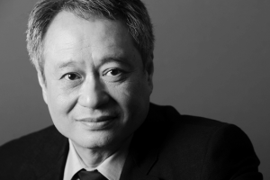 ang_lee_bollywoodirect-films-filmmaker-filmmaking-advice-tips-video-interview