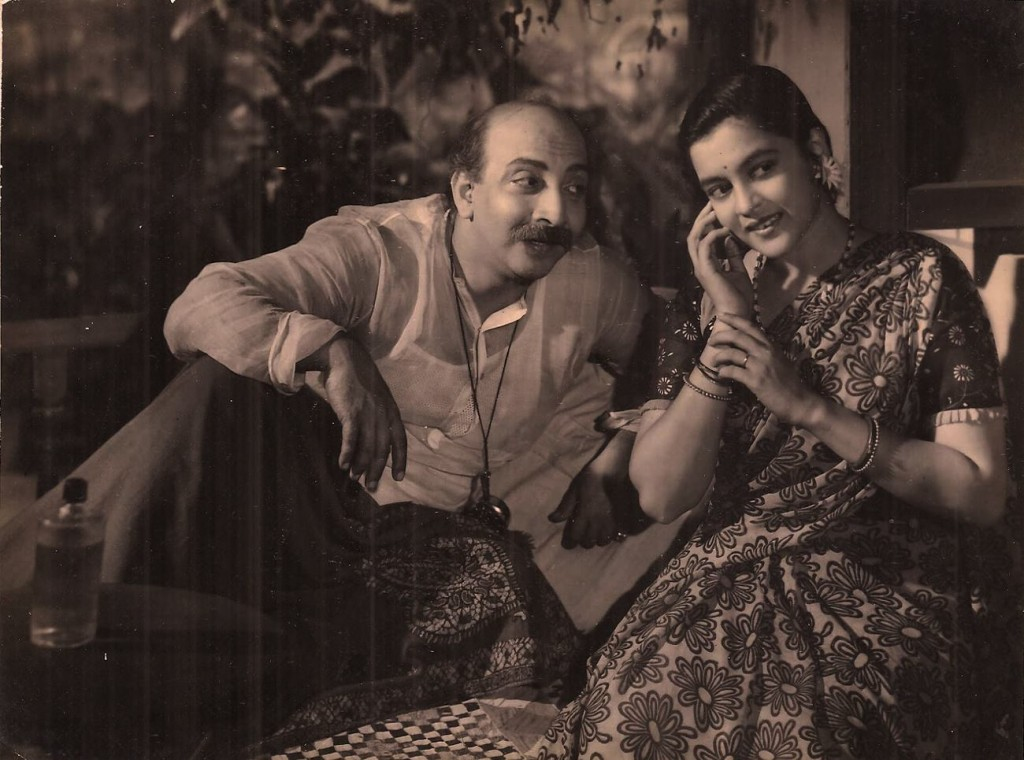 rare-unseen-photos-interview-films-movies-filmography-family-bollywood-bollywoodirect