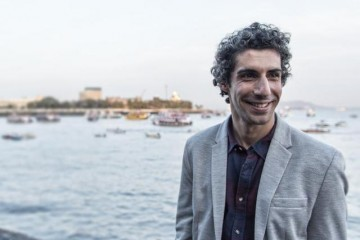 Jim Sarbh_Films_Filmography_Bollywood_Actor_Family_Interview_Videos_wiki_all you need to know_bollywoodirect_Neerja