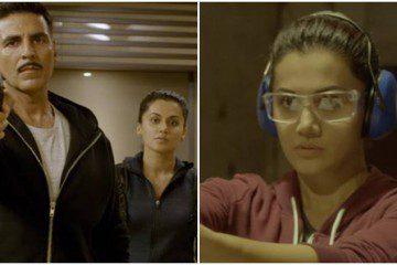 naam-shabana-trailer-full movie-bollywoodirect-Prithviraj Sukumaran- Manoj Bajpayee- Anupam Kher-Akshay Kumar-taapsee pannu