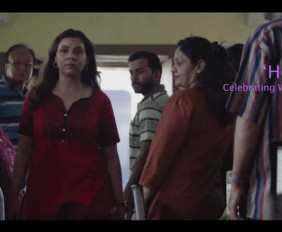 Watch-Her-Maanvi gagroo-short-film-sana ahmed-Jaineeraj Rajpurohit-free-online-download-tripling-tvf