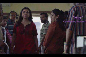 Watch-Her-Maanvi gagroo-short-film-sana ahmed-Jaineeraj Rajpurohit-free-online-download-tripling-tvf