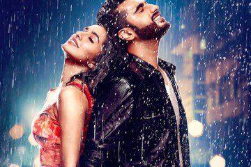 half girlfriend-bollywoodirect-arjun kapoor- Shraddha Kapoor -mohit suri-watch-full-movie-online-free-download-songs-jukebox-trailer-teaser-bollywoo-bollywoodirect