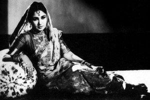 Meena Kumari_Mahjabeen Bano_Kamal Amrohi_Filmography_Biography_rare-unseen_photos_videos_songs_ghazal_sher_shaayari_poems_family_love_