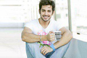 Himansh Kohli-Sweetiee Weds NRI-Watch Full Movie-Songs-Jukeox-Zoya Afroz-Bollywoodirect-Bollywood