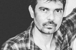 Jaihind Kumar_Baaraat Company_Laal Rang_Syed Ahmad Afzal_Watch Full Movie_Online_Free_Download_Songs_Interview_Bollywood_Bollywoodirect