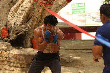 Vineet Kumar Singh- Zoya Hussain-Ravi Kissan-Jimmy Shergill- Sadhana Singh-Anurag Kashyap-Watch-Full-Movie-Online-Download-Jukebox-Songs-Trailer-Review-Bollywood-Bollywoodirect