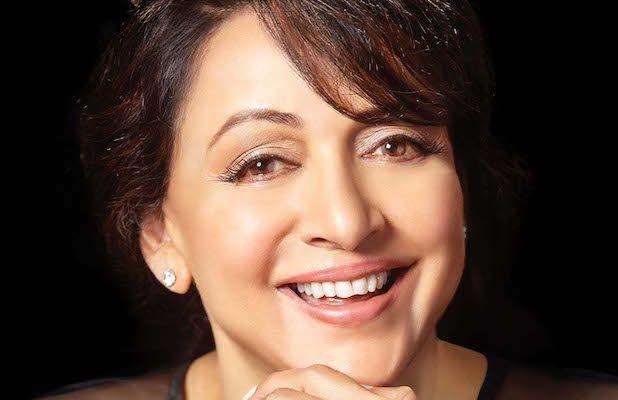 Hema Malini Beyond The Dream Girl-Ram Kamal Mukherjee-Biography-Book-Buy Online-Bollywoodirect