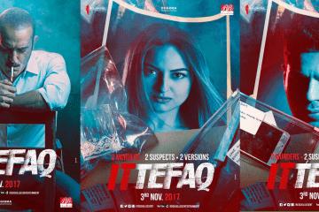 Ittefaq-2017-Abhay Chopra-Sidharth Malhotra-Sonakshi Sinha-Akshaye Khanna-Watch-Full-Movie-Online-Download-Songs-Jukebox-Bollywood-Bollywoodirect-Karan Johar-Trailer-Posters-