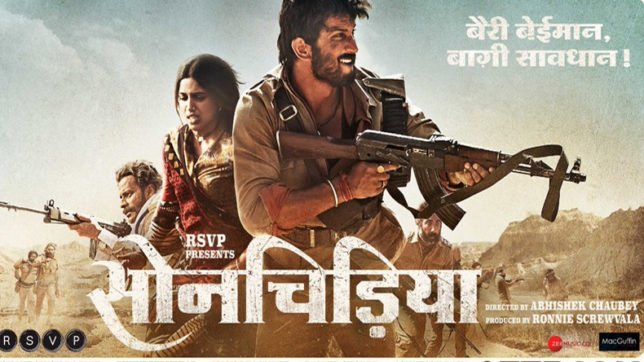 Sonchiraiya_Watch_Full_Movie_Traliler_Songs_Bollywood_Bollywoodirect_Download