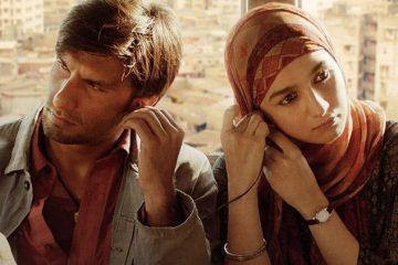 gully-boy-Cover-ranveer singh-alia bhatt-trailer-watch-full-movie-online-free-download-bollywood-bollywoodirect-farhan-akhtar